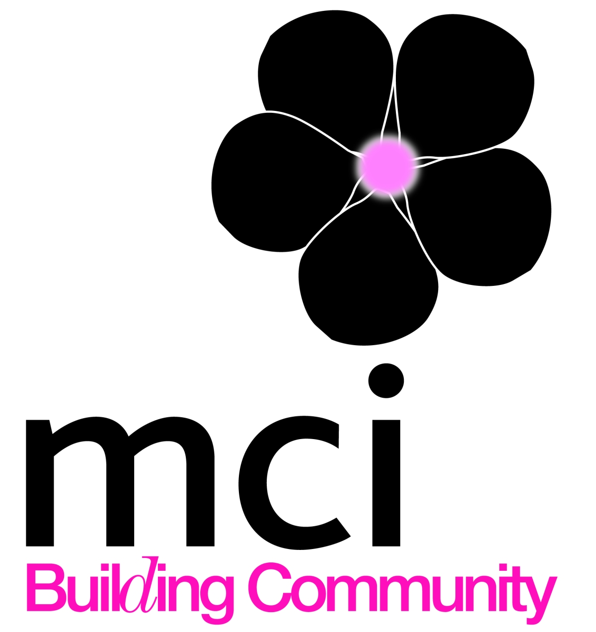 MCI: Growth for first half 2015 results