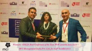 WoW-Award_3-2-1024x576
