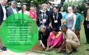 Sustainability_WDSC-2015